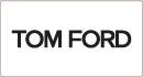 TOM FORD|トム フォード